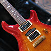 PRS Special Package Custom24 H-S-H / 5way Rotary with Push-Pull Tonepot