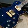PRS 2008 SC245 Artist Package - Whale Blue -