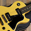"Gibson USA Les Paul Special ""P-90""x2"