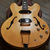 Epiphone 2000 John Lennon Revolution Casino XX of 1965! 2ケタシリアル