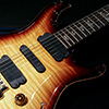 PRS 513 Maple Top 10Top -Custom Color-