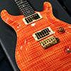 PRS Custom22 Trem Artist Package -Orange- BZF