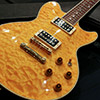 Sugi SH605 EM HNB -Honey Burst-
