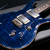 PRS Custom24 Signed Headstock Limited -Whale Blue- 【PRS氏直筆サイン入り・商談会選定品!!】