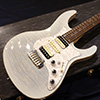FREEDOM CUSTOM GUITAR RESEARCH HYDRA 24F Quilt Top -かまくら-