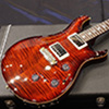 PRS 2012 P24 Limited STP 10top with 「Metal」 PU -Custom Color-