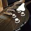 FREEDOM CUSTOM GUITAR RESEARCH RRS Bravery Kokuto