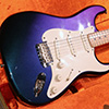 Fender Custom Shop 2005 MBS Custom Stratocaster - Flip Flop Finish - built by Todd Krause
