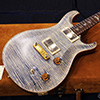 PRS 2007 Modern Eagle STP Faded Blue Jean FBJ Brazilian Rosewood BRW BZF ハカランダ Jaka Private Stock PS Eagle