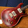 Modern Eagle Trem Red Tiger Brazilian Rosewood BRW BZF ハカランダ モダンイーグル ME