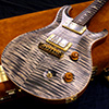 PRS Guitars Modern Eagle 2007 Modern Eagle STP Charcoal Brazilian Rosewood BRW BZF ハカランダ Jaka Private Stock PS Eagle