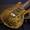 PRS 513 Maple Top 10Top Obsidian