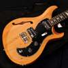 Paul Reed Smith PRS Reclaimed Limited Edition S2 Vela Semi-Hollow[限定モデル][PRS 特別商談会選定品]