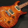 Paul Reed Smith(PRS) {BUG} Paul's Guitar R&D - Copper - 【当社選定品】【P.R.S.氏直筆サイン入り!】