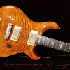 Paul Reed Smith(PRS)  {BUG} Private Stock Paul's 28 [1x / 28] 必見 ! PRS氏が自ら製作した幻級のスペシャルギター!