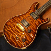 PRS PS#20xx McCarty Quilt -Copperhead Smoke Burst-