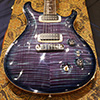 PRS Private Stock #5561 Paul's Graphite Guitar -Northern Lights Smoked Burst-