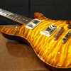 PRS Private Stock Brazilian PS#6575 McCarty 594 Quilt / Curly maple neck / BZF - Vintage McCarty Burst - PRSファクトリー現地オーダー品!!