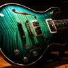 Private Stock#7228 特別選定商談会 Hand Select Private Stock HB II 594 Limited Edition