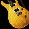 PRS Private Stock Brazilian Private Stock Custom24 1985 reproduction Faded Vintage Yellow