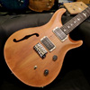 PRS Reclaimed Limited Edition CE 24 Semi-Hollow