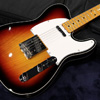 Provisoin Guitar B.U.G.15th Anniversary Shop Limited Strat Neck Telecaster with FLT