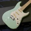 Tom Anderson Classic -Surf Green-